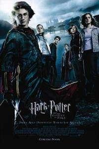Harry Potter Và Chiếc...