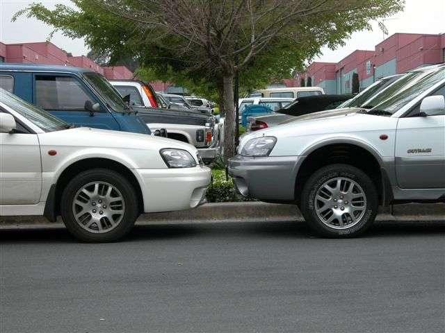 2015 Subaru Outback Lift Kit Autos Post