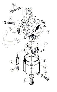 1985 Chevy Truck Ignition Switch Wiring Diagram